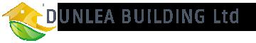 Dunlea Building Ltd